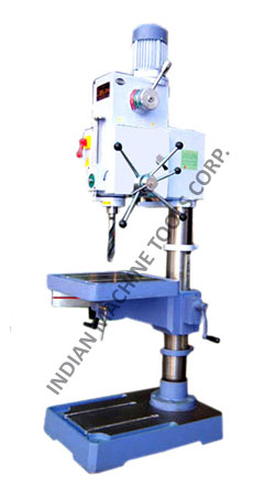 ITCO-Hydraulic-Autofeed-Drill-machine-2