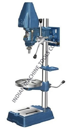 Bench Drilling machine HD