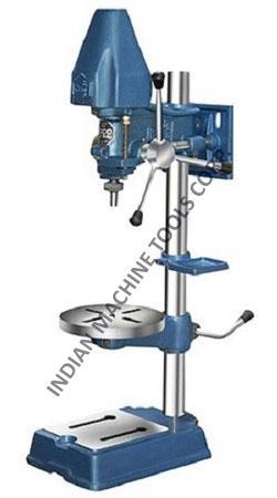 Drilling Machines - Drilling Machine Manufacturer »